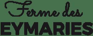 La Ferme des Eymaries en Dordogne